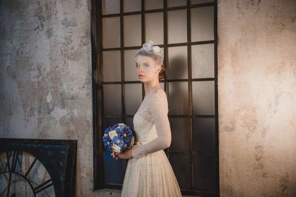 blue-valentine-bridal-shoot-80